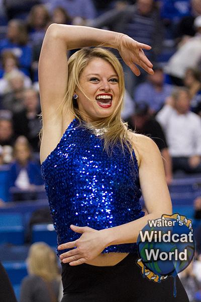 Kentucky Dance