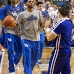 Kentucky Basketball