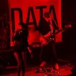 big_data_163