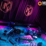 Mercury_Ballroom_01