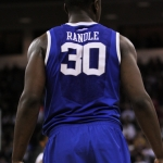 julius_randle8
