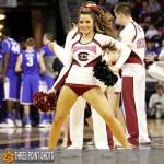south_carolina_cheerleaders