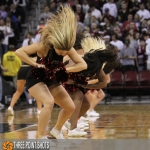 south_carolina_cheerleaders2