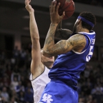 willie_cauley_stein2