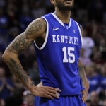 willie_cauley_stein3