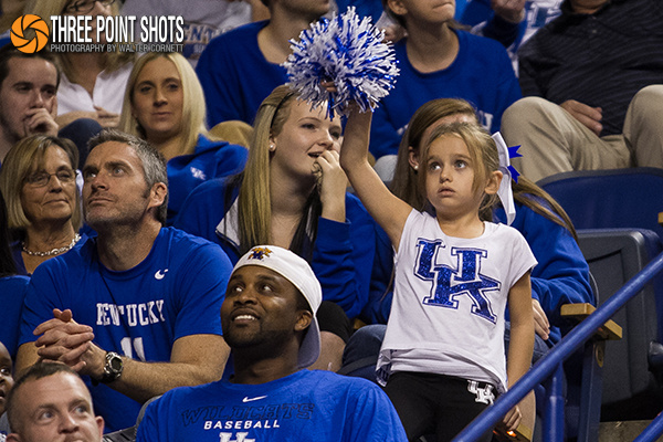kentucky_blue_white_077