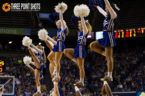 kentucky_blue_white_083