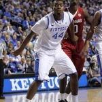 dakari_johnson1