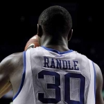 julius_randle10
