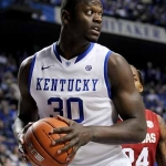 julius_randle2