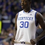 julius_randle3