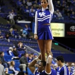 kentucky_cheerleaders