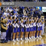 kentucky_cheerleaders2