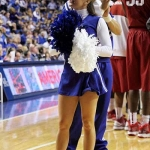 kentucky_cheerleaders6
