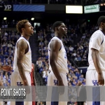 kentucky_players