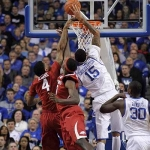 willie_cauley_stein4