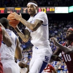 willie_cauley_stein7