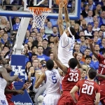 willie_cauley_stein8