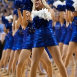 kentucky_vs_vanderbilt_44
