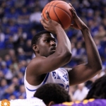 alex_poythress1_medium
