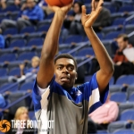 dakari_johnson1_medium