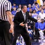 john_calipari4_medium