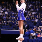 kentucky_cheerleader1_medium