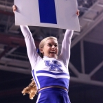 kentucky_cheerleader3_medium