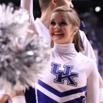 kentucky_cheerleader4_medium