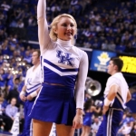 kentucky_cheerleader5_medium