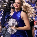 kentucky_dance_team4_medium