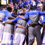 kentucky_huddle1_medium