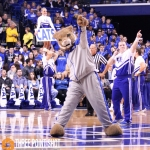 kentucky_mascot1_medium