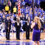 kentucky_national_anthem_medium