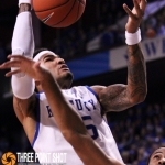 willie_cauley_stein4_medium