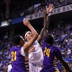 willie_cauley_stein5_medium