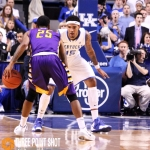 willie_cauley_stein_medium
