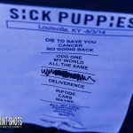 sick_puppies_0001