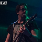sick_puppies_0009