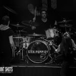 sick_puppies_0035
