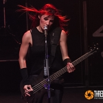 sick_puppies_0036