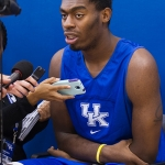 dakari_johnson (1)