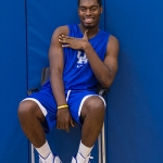 dakari_johnson (2)
