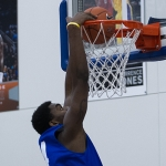 dakari_johnson