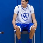 derek_willis (2)
