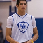 derek_willis (3)