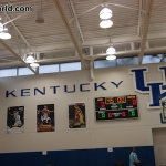 kentucky_basketball_media_day_2014_111