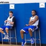 kentucky_basketball_media_day_2014_25