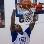 willie_cauley_stein (1)