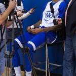 willie_cauley_stein (3)